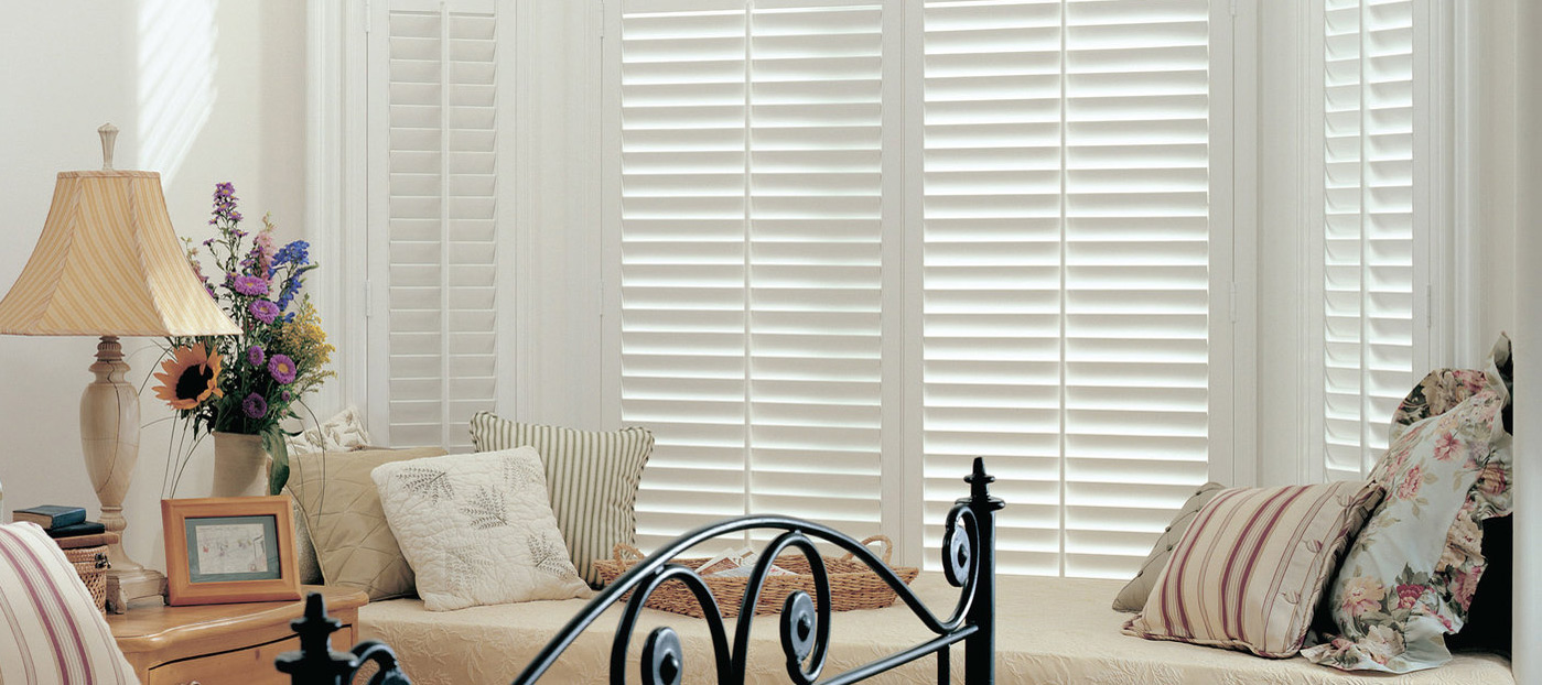 Window Shutters Marlow Save 25